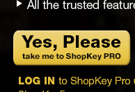Take me to ShopKey Pro