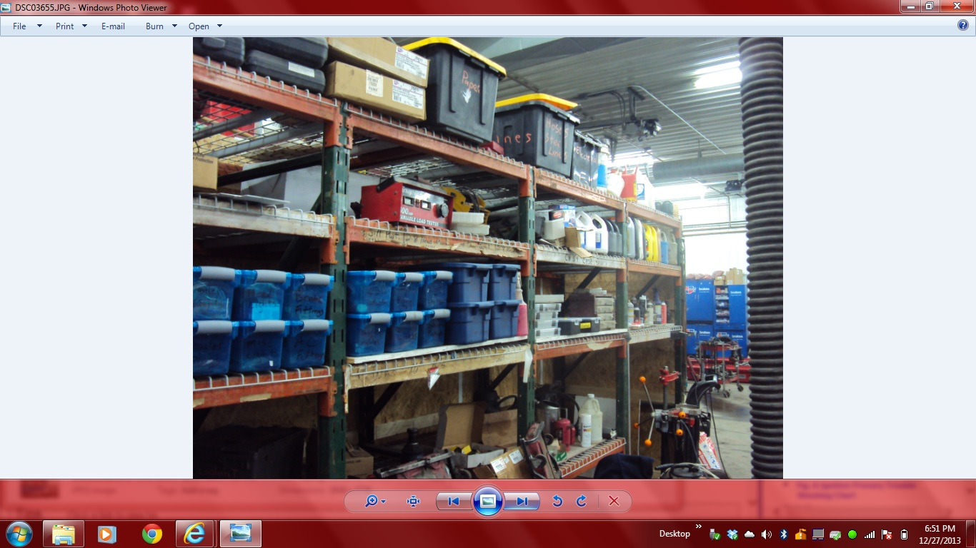 Shopkey Live Tip Sheet Here Home Gt Plasma Cutter Parts Ya2225 Snapon 25 Amp Pallet